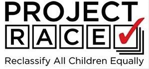 Project RACE