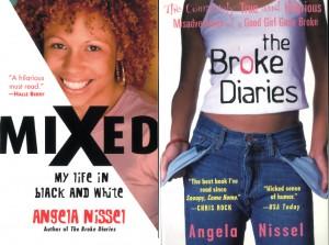 Angelas-Books-Mixed-Broke-Diaries